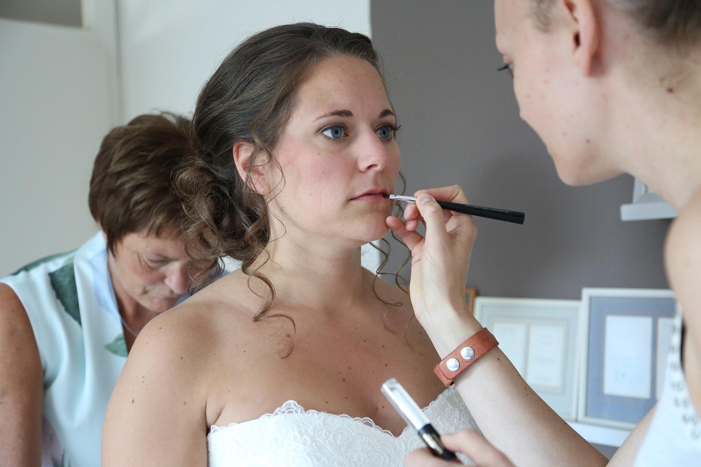 bruid-jorien2