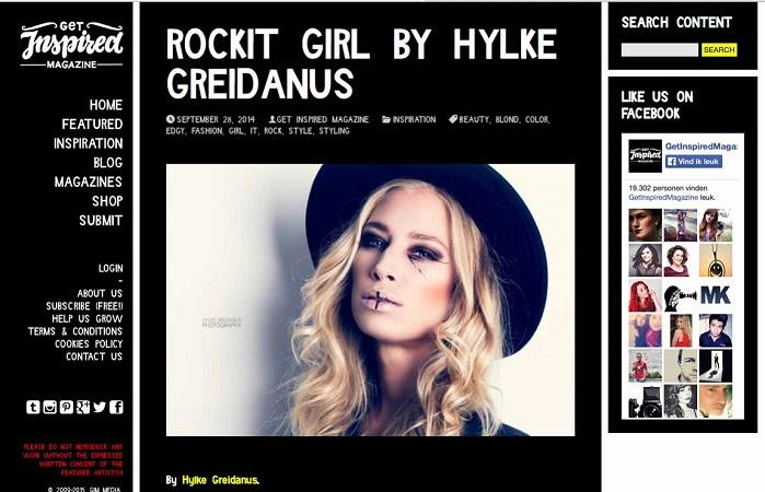 slide-get-inspired-magazine