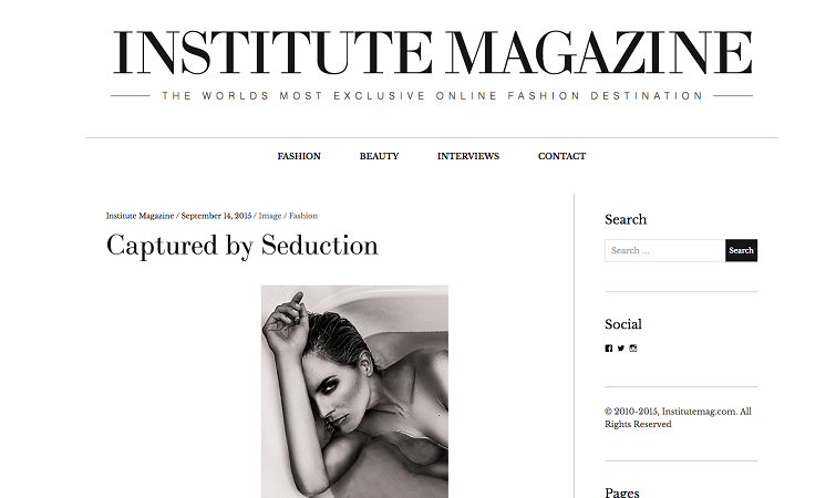 slide-institute-magazine